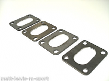 RS Cosworth (All) Exhaust Manifold Gasket Set Sierra/Escort YB